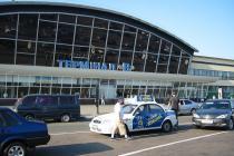 Борис Колесников грозит уволить гендиректора аэропорта «Борисполь»