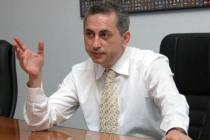Борис Колесников сообщил, что в Украине создадут туристический банк