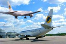 АэроСвит увеличил количество рейсов в Болгарию