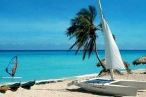 Куба рассчитывает принять в этом году на 8% больше туристов