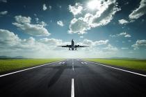 Между Россией и Украиной будет увеличено число авиарейсов