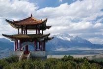 Китай обошел Испанию по популярности у туристов