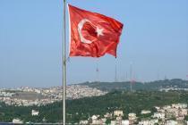 Виза в Турцию для россиян не нужна