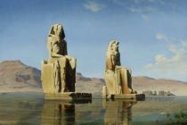 В Египте открыты новые достопримечательности