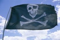 Сомалийские пираты потревожили отдыхающих на Сейшелах