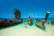Идея возрождения туризма на юге страны объединяет Таиланд