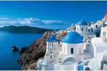 Турбизнес Греции о реальной обстановке в стране