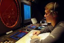 Финские авиадиспетчеры предупредили о забастовке
