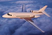 Первые био-авиарейсы Lufthansa