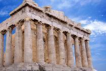 Греция готова пойти на встречу украинским туристам