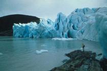 В Чили – двадцатиградусные морозы
