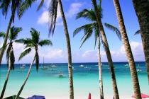 Филиппины привлекут к 2016 году 6,5 млн.туристов