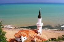 Авиабилеты в Болгарию будут стоить дороже