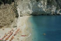 Пляжи Италии исчезают