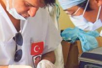 Иностранных туристов в Турции будут лечить в государственных клиниках