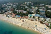 Болгария проверит безопасность пляжей с воздуха