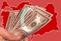 Турпоток: украинцы делают Турции выторг