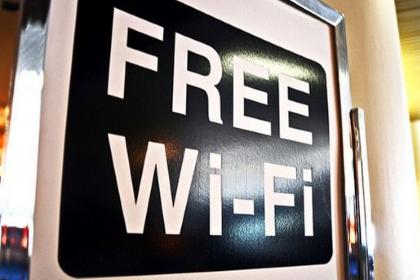 ТОП-10 стран с лучшим публичным Wi-Fi