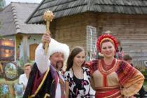 Украина ждет гостей на Сорочинскую ярмарку