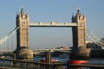 В Лондон побоялись поехать 330 туристов