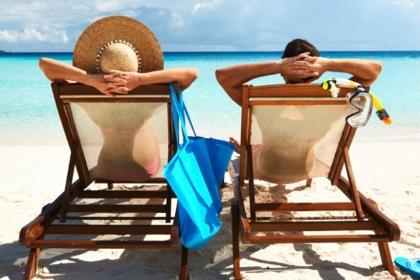 Чем отпуск женщин отличается от отпуска мужчин