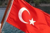 Российские власти озабочены безопасностью своих граждан отдыхающих в Турции