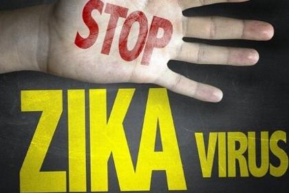 В Доминикане рекомендуют быть осторожнее из-за вируса Зика
