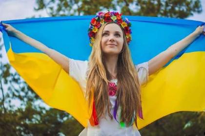 Как долго будут отдыхать украинцы в 2017 году