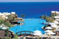 Лучшие отели Египта уже начали объявлять STOP SALE на октябрь-ноябрь