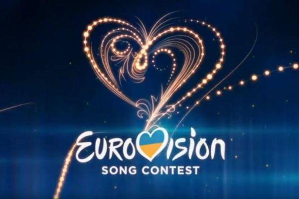 Где проведут Евровидение-2017