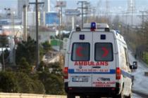ЧП в Турции - на пляже одной из гостиниц взорвалась бомба