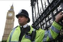 Скотланд-Ярд направляет рекордное количество полицейских на карнавал