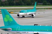 Список самых безопасных бюджетных авиакомпаний мира