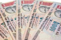 Туристов беспокоят проблемы с деньгами в Индии