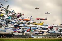 Новая лоукост авиакомпания от туроператора