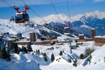 Лыжный отдых в Украине подорожал