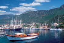 Турецкий Белек усилил охрану отелей