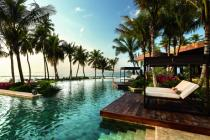 TripAdvisor определил ТОП-10 лучших гостиниц планеты