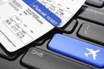Украинцам обещают упростить получение компенсаций от авиакомпаний