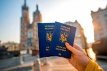 Стал известен виновник задержки безвиза для Украины
