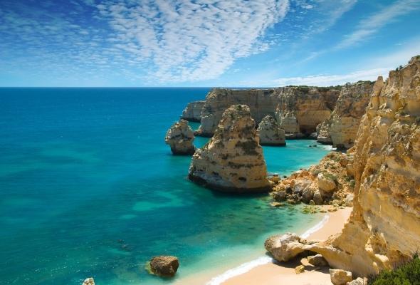Названы лучшие пляжные направления мира