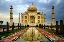 В Индии подорожали все туристические услуги
