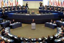 Европа одобрила безвиз для Грузии - Украина на очереди?