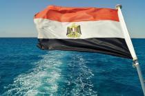 В Египте ждут почти 600 тыс. украинцев и 250 млн долларов на реновацию отелей