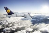 Lufthansa решила учесть биоритмы пассажиров