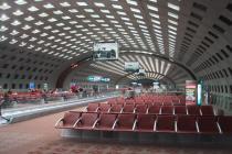 В аэропорту Парижа внедряют новую систему распознавания лиц