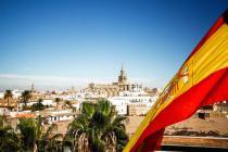 Испании на всех может не хватить