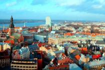 Литва выдала украинцам рекордное количество виз
