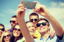 Предложен новый способ привлечения туристов