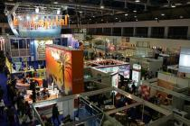 Выставка «Крым – круглый год!» будет организована совместно Минкурортов и Минкультуры автономии